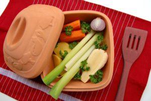 bauchfett verlieren-essen-und-trotzdem-abnehmen