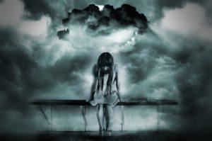 fatburner-deprimiert-und-frustriert