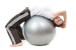 Mit kleinen Übungen schnell abnehmen ohne Diät! Erreichen Sie schnell und leicht Ihr Traumgewicht
