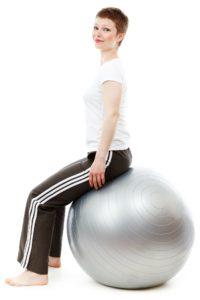 Durch Rückenstärken schnell abnehmen ohne Diät. So gelingt es auch Ihnen leicht