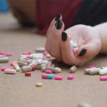 Fatburner: Warum Fatburner gefährlich sind