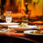Abendessen zum Abnehmen: 3 Abendgerichte