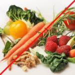 Schnell Abnehmen ohne Diät | Der Fettkiller